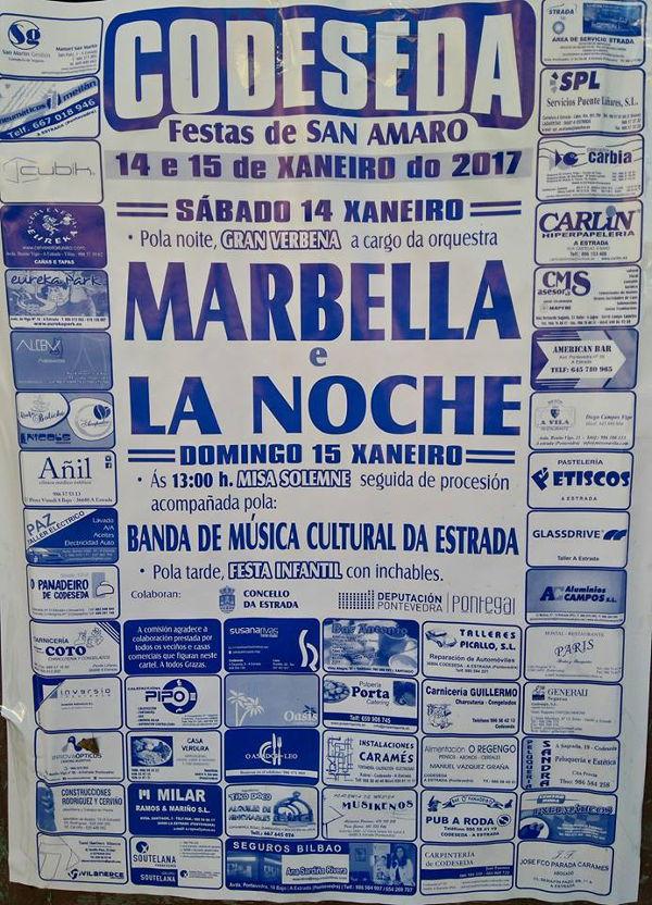 fiestas-galicia-san-mauro-a-estrada-2017