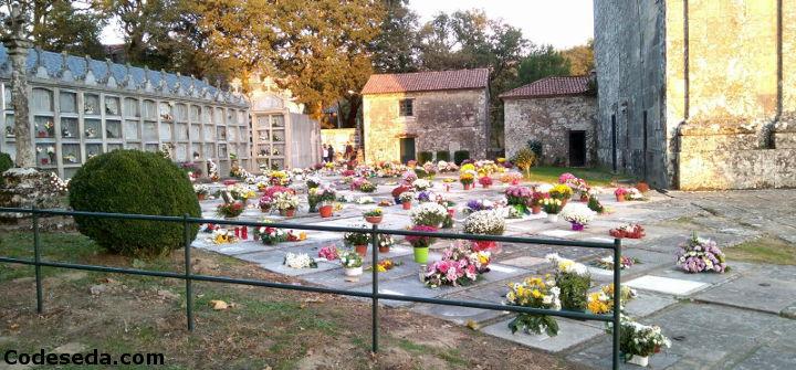 flores-cementerio-noviembre-2016