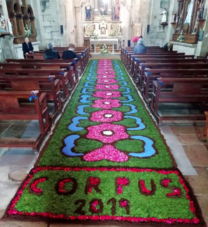 flores-corpus-alfombras-florales-2019