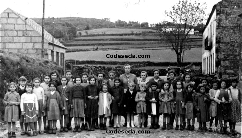 fotos-antiguas-de-galicia-1958-30-001c