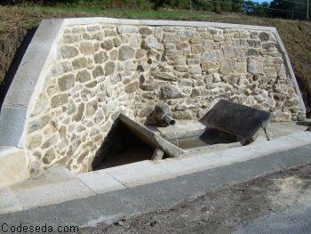 fuente-a-estrada-abragan