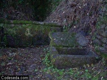 fuente-a-estrada-monteagudo
