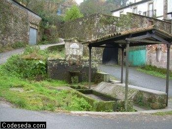 fuente-a-estrada-quintas
