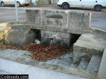fuente-a-estrada-sagrada
