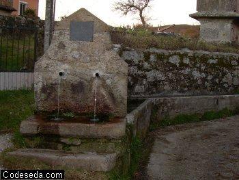 fuente-a-estrada-vilaboa
