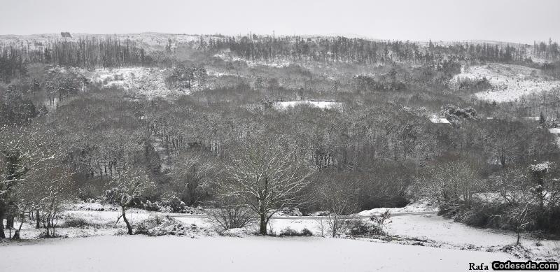 galicia-montes-nevados-nieve