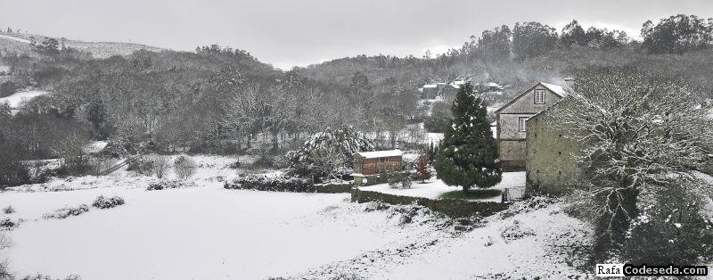 galicia-paisaje-nevado-nieve