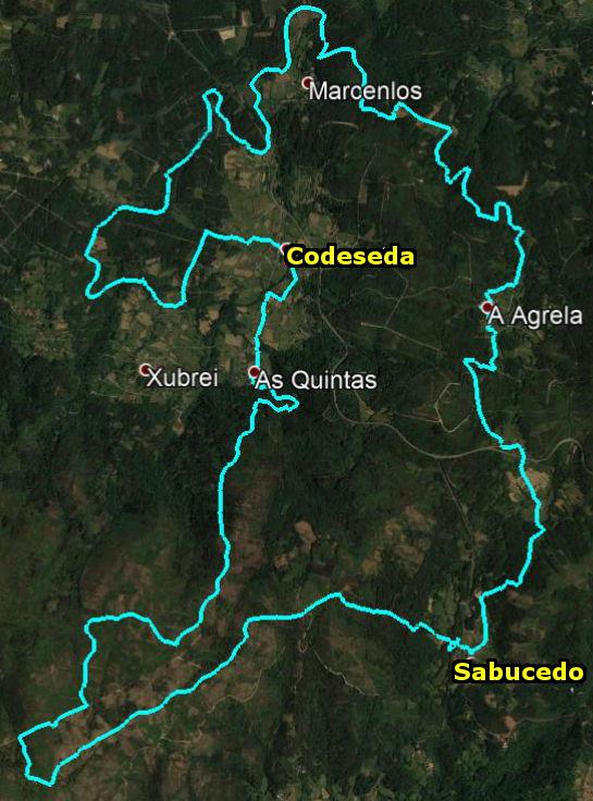 galicia-ruta-senderismo-hiking-pontevedra