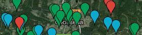 galicia-mapa-turismo-a-estrada