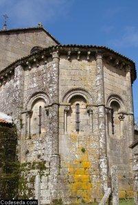 iglesia-abside-canecillos