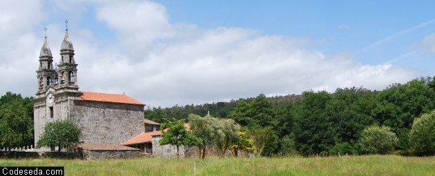 iglesia-codeseda-pontevedra