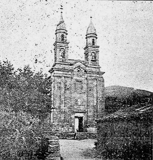 iglesia-de-codeseda-en-1931-antigua-foto