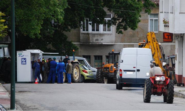 Itv-tractores-Codeseda-aestrada-forcarei