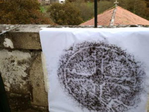 agnus-dei-monasterio-peregrinos-santiago-camino