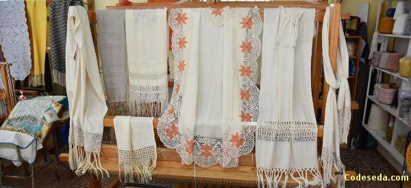lino-galicia-tradicion-artesania