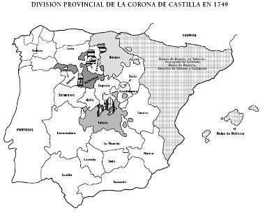 mapa-castilla-reino