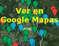 mapas-google-codeseda-galicia-estrada