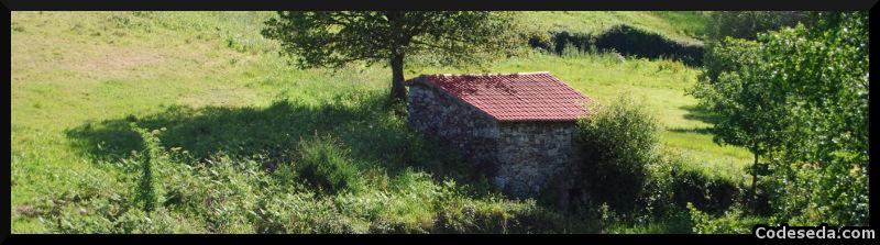 molino-currelos-fontefria