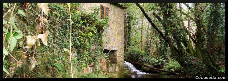 molino-puente-medieval