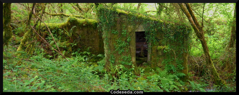 molino-rio-abandonado