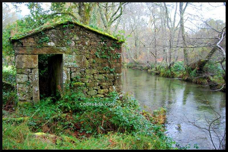 molinos-galicia-agua-estrada-fragoso