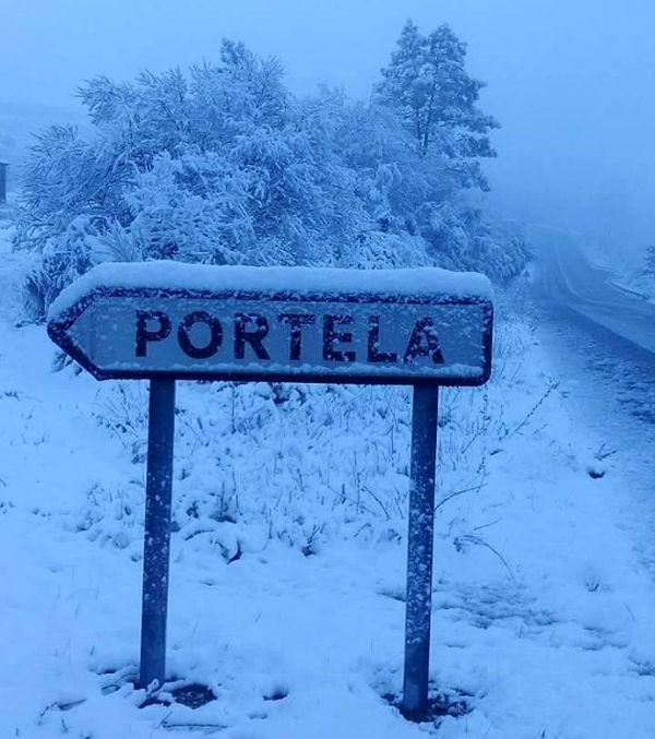 nevada-a-portela-galicia-primavera-2017-marzo
