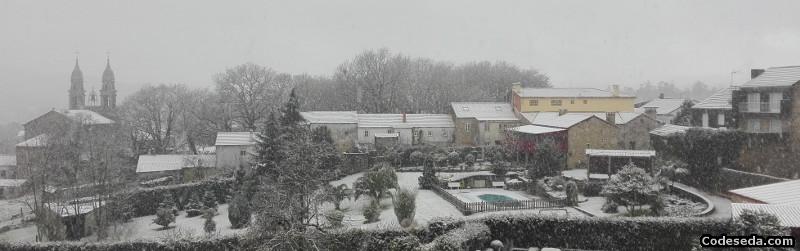 nevada-neve-nieve-a-estrada-codeseda-galicia