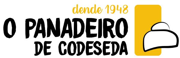 panadeiro-codeseda-a-estrada