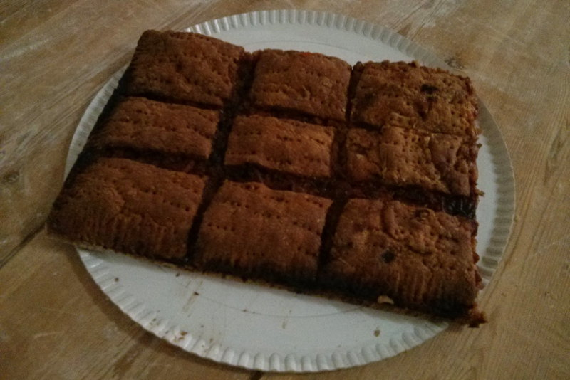 panaderia-codeseda-empanada-a-estrada