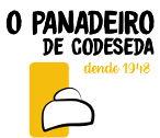 panaderia-codeseda-o-panadeiro