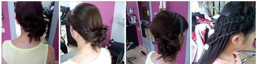 peluqueria-susana-peinados-a-estrada