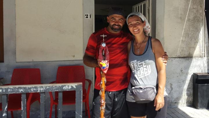 peregrinos-codeseda-ahosto-2019-santiago-xacobeo