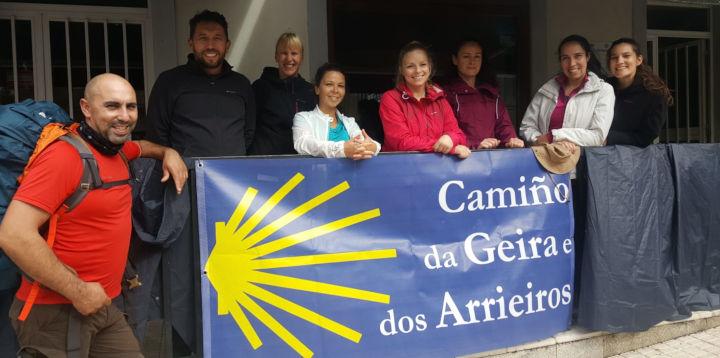 peregrinos-santiago-camino-octubre-compostela