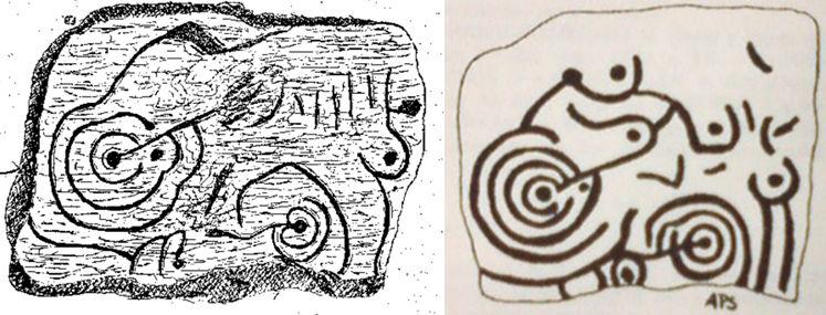 petroglifo-a-estrada-codeseda-arte-rupestre