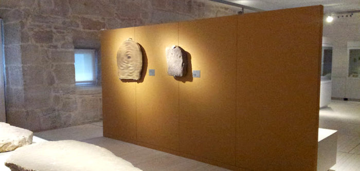 petroglifo-castro-a-estrada-museo-pontevedra