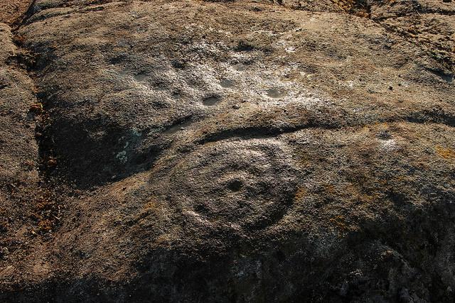 petroglifo-chan-de-lamas-souto-sabucedo