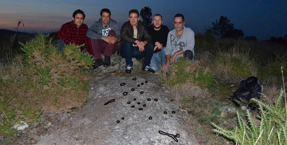petroglifos-zona-sabucedo-rapa-bestas