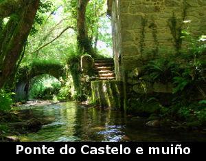 ponte-medieval-puente-romano