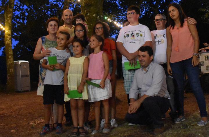 premios-literarios-concurso-a-grela-virxe-guadalupe