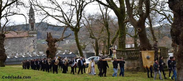 procesion-san-mauro-galicia