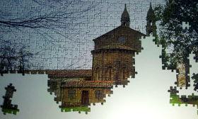 puzzle-iglesia-estrada-galicia