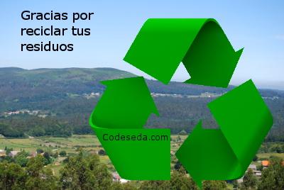 punto-limpio-A Estrada-reciclaje