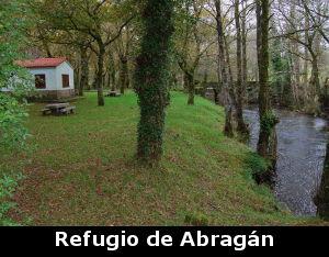 refugio-abragan-umia-rio