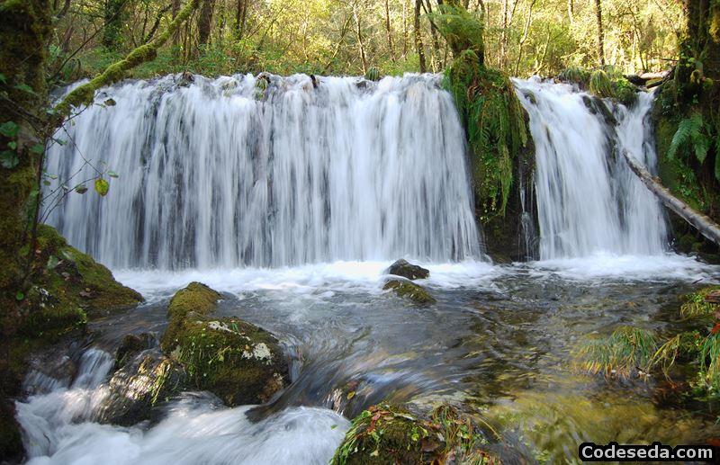 rios-galicia-a-estrada-quintas
