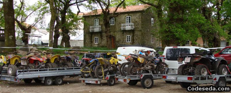 ruta-quads-a-estrada-club-motos-motor-enduro