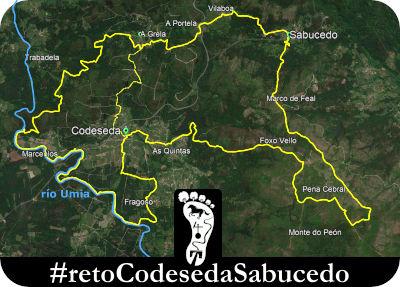 ruta-sabucedo-codeseda-reto-senderismo