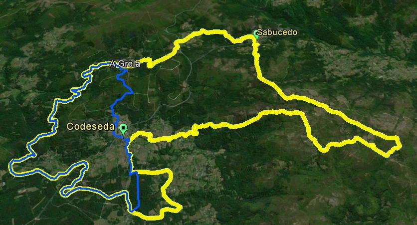 ruta-senderismo-sabucedo-a-estrada