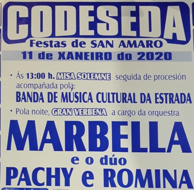 san-mauro-codeseda-2020