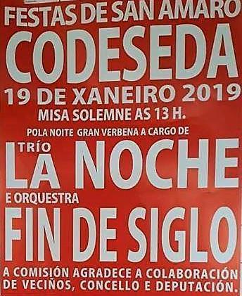san-mauro-de-codeseda-a-estrada-galicia-festas