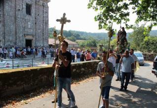 san-roque-procesion-fiesta-misa